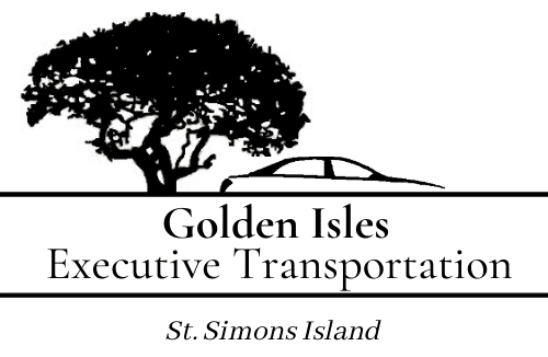 Golden Isles Executive Transportation