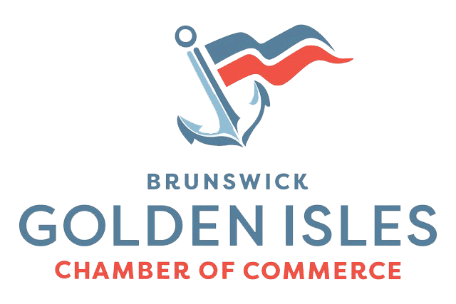 Member of Brunsick Golden Isles Chamber of Commerce